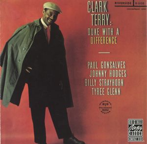 Clark_Terry___1957___Duke_with_a_Difference__Riverside_