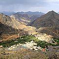Oman (2ème partie)
