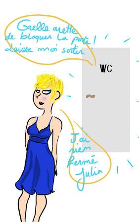 toilette___Copie