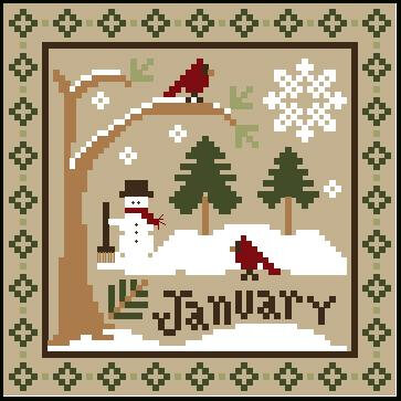 363_January_Monthly