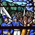 La mémoire des guerres de vendée à saint-paul-du-bois