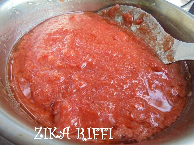 tomate_pour_pizza1