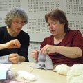 WindowsLiveWriter/Nouvellerencontre_12B91/atelier tricot 007_2