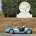 DB Panhard Monomil_34 - 1954 [F] HL_GF