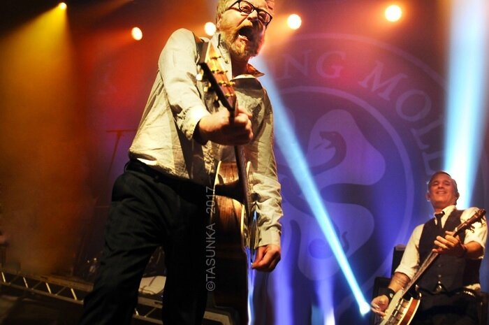 FloggingMolly_Tasunkaphotos2017_05