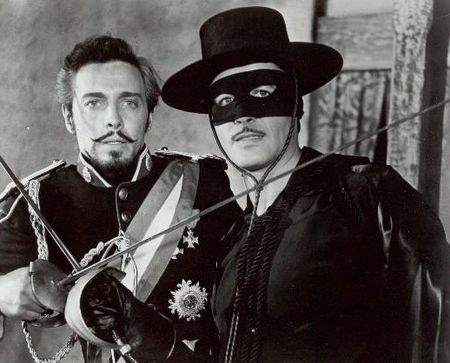 Guy_20Williams_20Zorro_2070_202_4_5