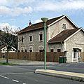 Saint-Pons (Hérault - 34)