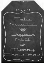 etiquette chalkboard christmas-5