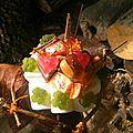 Bouquets de bonbons mariage mariée (3)