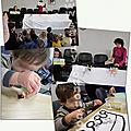 lignan 01-2019