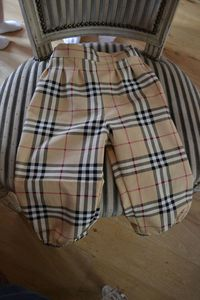 pantalon tartan1