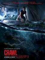 crawl-148271mknnknk