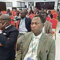 Ali bongo et sa nébuleuse sacrifient les militants pdg du g9 pour ressuscité rené ndemezo'o obiang