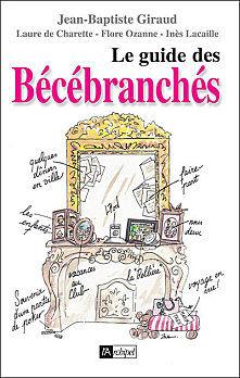 becebranches