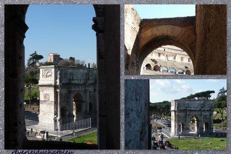 Rome 03 2013 126