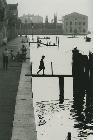 Willy_Ronis_5