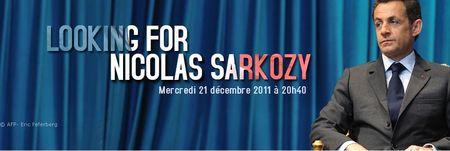 Documentaire__Looking_for_Nicolas_Sarkozy