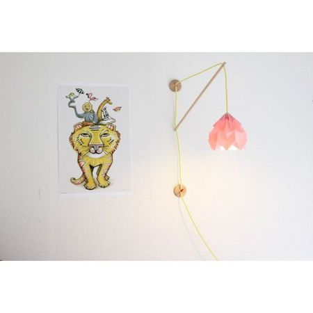 klimuppe_studiosnowpuppe_yellow_chestnut_paper_lamp_3_1_1_