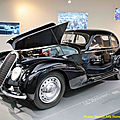 Alfa Romeo 6C Sport_01 - 1939 [I] HL_GF