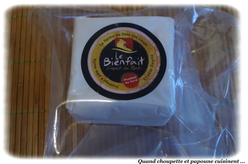 fromages-3744