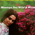 Montego Joe - 1965 - Wild & Warm (Prestige)