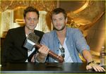 chris_hemsworth_thor_comic_con_04