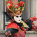 02/04/18 : remiremont, carnaval vénitien # 3