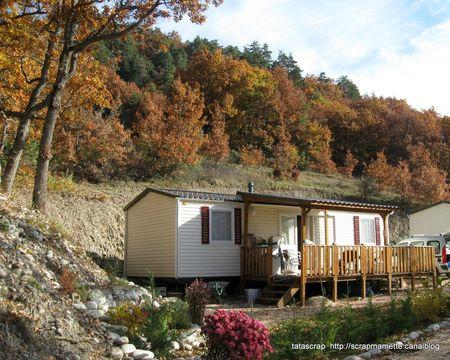 6-automne 2010 004