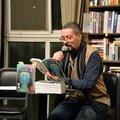 Bookworm - Graine de métis - Février 2015 1