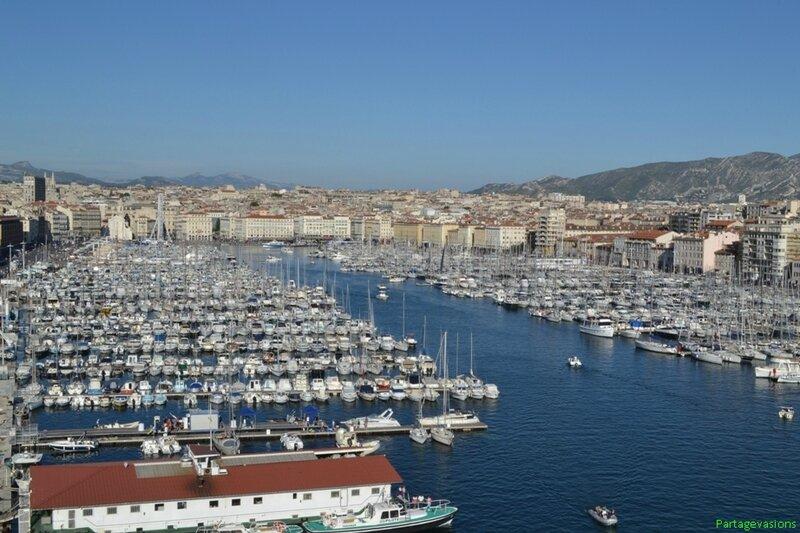 Vieux-Port_GF