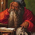 """""""dürer was here. a journey becomes legend"""" of the suermondt-ludwig-museum from 18 july – 24 october 2021 in aachen"""
