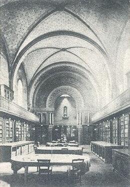 ancienne bibliothèque (2)