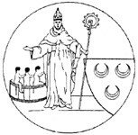 Logo_La_Hulpe_1