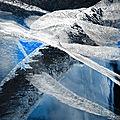 b/Ice BlueS