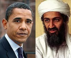 Obama_Ben_Laden