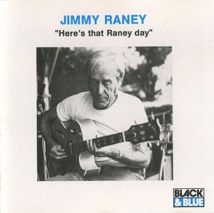 Jimmy_Raney___1980___Here_s_That_Raney_Day__Black___Blue_