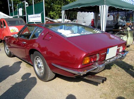Maserati_ghibli_SS__28_me_bourse_d__change_de_Lipsheim__02