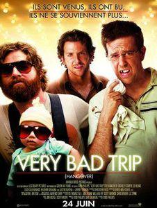 very bad trip