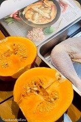 Poulet-potimarron-bergamote-lesfilles-3