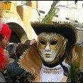 Carnaval Vénitien Annecy le 3 Mars 2007 (66)