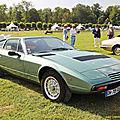 Maserati Kamshin_08 - 1977 [I] HL_GF