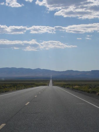 450px_Us_route_50_nevada