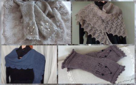 Je_tricote