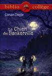 le_chien_des_baskerville_hachette