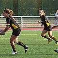 021004IMG_0063T