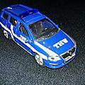 1307_Volkswagen Passat Variant THW_02