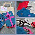 photos couture marion22
