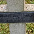 Delestang eugène (martizay) + 05/09/1918 vrégny (02)