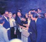 1956-06-22-conf_press_sutton-016-5a