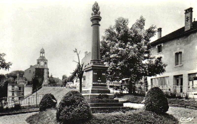Varennes-en-Argonne (3)